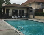 1256 PATRICIA Avenue Unit #5, Simi Valley image