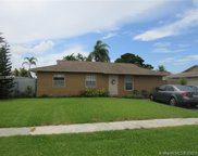 8130 Sw 6th Ct, North Lauderdale image
