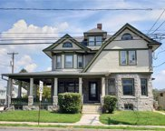 823 3rd, Whitehall Township image