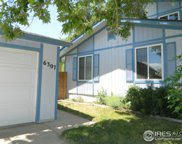 6307 W 93rd Ave, Westminster image