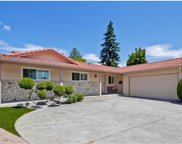 20387 Clay St, Cupertino image