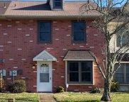 940 Grant Ave, Hamilton Township image