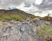 36477 N Sunset Trail Unit #2, Cave Creek image
