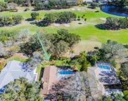 2754 Westchester Drive N, Clearwater image