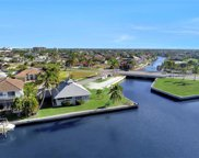 358 Cetury Dr, Marco Island image