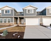 8030 N Clydesdale Dr Unit 2, Eagle Mountain image