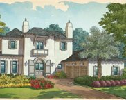 10055 Hyperion Lane, Golden Oak image
