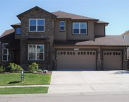 13339 West 87th Drive, Arvada image