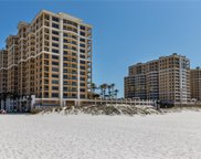 11 Baymont Street Unit 604, Clearwater Beach image