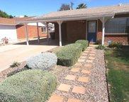 8138 E Fairmount Avenue, Scottsdale image