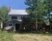 720 Whiterock, Crested Butte image