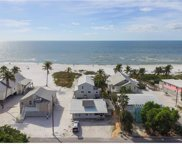 2520-2522 Cottage AVE, Fort Myers Beach image