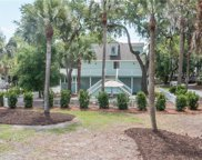 1 Sea Spray Ln, Hilton Head Island image