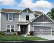 16534 Stableview  Drive, Fishers image