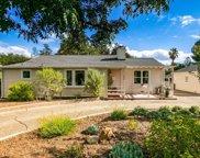 554   S La Luna Avenue, Meiners Oaks image
