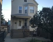 3938 N Albany Avenue, Chicago image