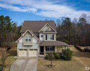 3100 Freeman Farm Way, Rolesville image
