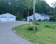 5885 N Conway Road, Alanson image