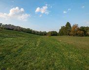 2401  Williamsburg Estates Lane, Lexington image