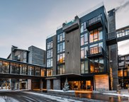 7520 Royal Street Unit 423, Park City image