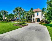 4711 National Drive, Myrtle Beach image