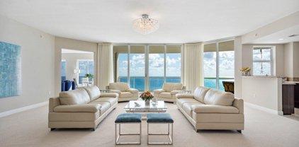 2700 N Ocean Drive Unit #1502a, Riviera Beach