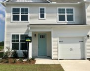562 Orbison Drive, Wilmington image