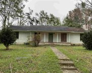 23118 E Chicago Street, Robertsdale image