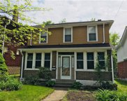 6316 Monitor St, Squirrel Hill image