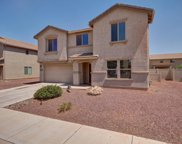 21103 E Legend, Red Rock image