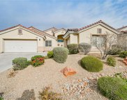 6458 WHITE TIGER Court, Las Vegas image