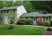 1719 West Bangor, Washington Township image