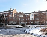 2365 Waukegan Road Unit 1C, Northbrook image