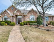 3216 Crooked Stick, Plano image