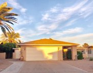 26449 S Nicklaus Drive, Sun Lakes image