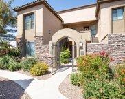 7027 N Scottsdale Road Unit #113, Paradise Valley image