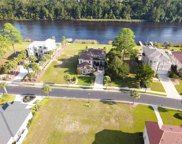 130 Avenue of the Palms, Myrtle Beach image