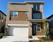 124 swift, Irvine image
