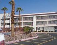 1381 E University Avenue Unit 208, Las Vegas image