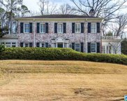 2865 Canterbury Rd, Mountain Brook image