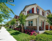 2255 Carbondale Way, Dublin image