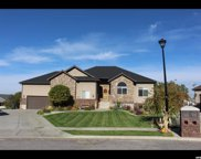 3002 S 1320   W, Perry image