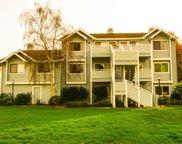 41 Grandview St 1204, Santa Cruz image