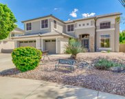 993 E Erie Court, Gilbert image