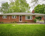 5207 Stout Blvd, Louisville image