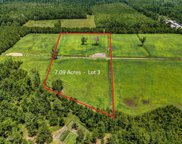 16571 Nc Highway 210, Rocky Point image