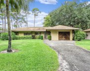 7627 Greenlake Way, Boynton Beach image