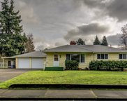 7811 NW 9TH  AVE, Vancouver image