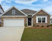 6023 Ranch View Dr., Myrtle Beach image
