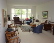 4143 Village Circle Unit 24, Harbor Springs image